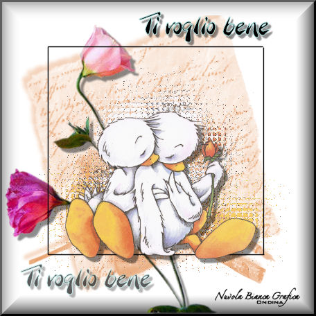 imagenes animadas de amor