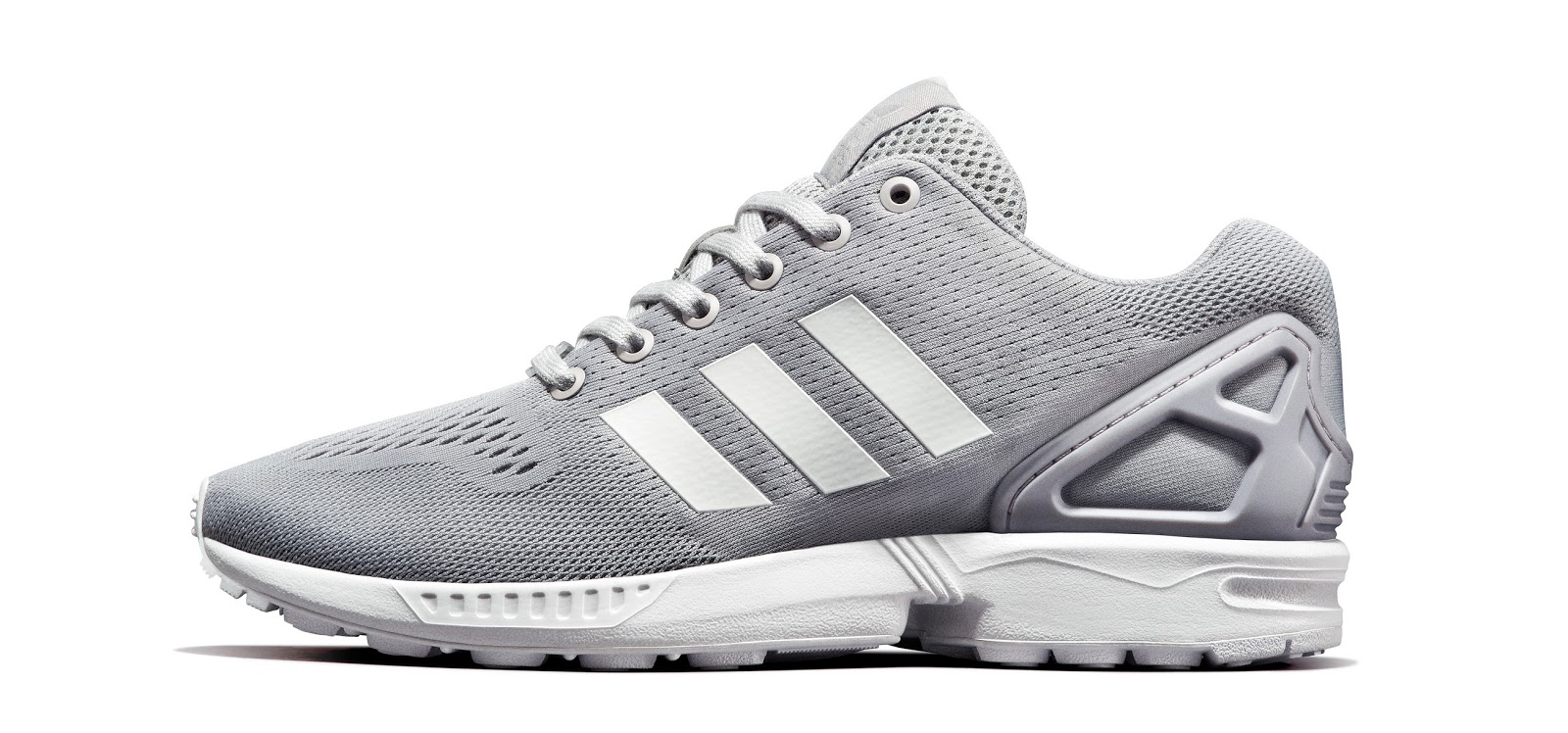 ADIDAS ORIGINALS ZX FLUX-JD SPORTS