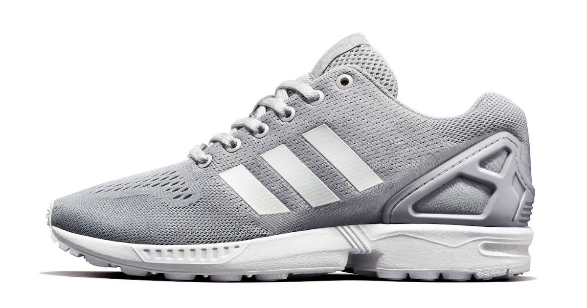 sneakers for cheap 9760a 27a11 ADIDAS ORIGINALS ZX FLUX-JD SPORTS