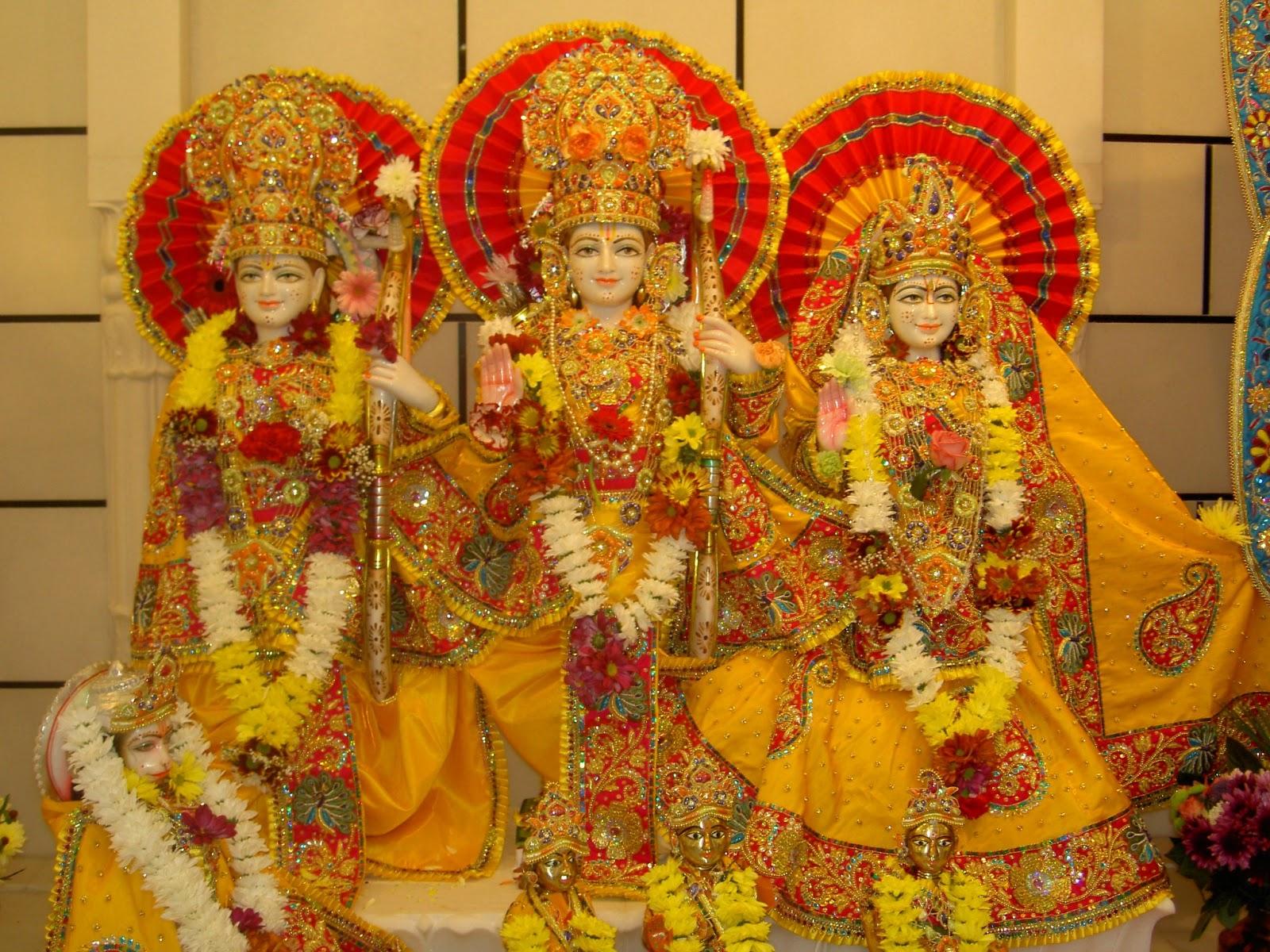 Free Download Wallpaper Hd Load Shri Ramgod Ram Sitaram Lakhan