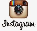 LADL Instagram