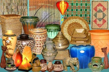 Handicrafts India History History of Indian Handicrafts