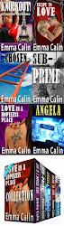 Discover Emma's Books