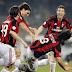 Juventus-Milan 0-1: Gattuso to the rescue!