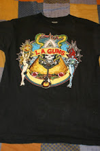 L.A Guns