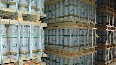 la-proxima-guerra-arsenal-armas-quimicas-siria-trasladar-a-iran
