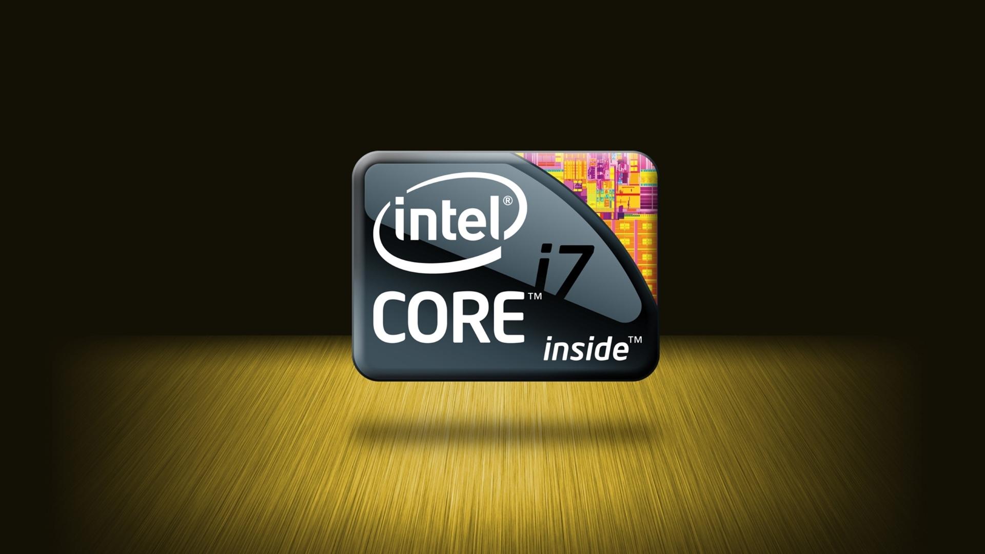 http://3.bp.blogspot.com/-btuMrZ0mWPg/UGKbMW0BJ1I/AAAAAAAAKmc/6s2dktsdAnw/s0/intel-core-i7-1920x1080-wallpaper.jpg