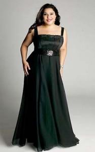 vestidos para gordinhas 09