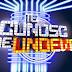 TE CUNOSC DE UNDEVA 22 NOIEMBRIE 2014 online