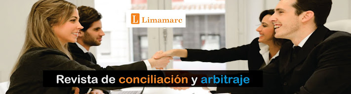 Limamarc