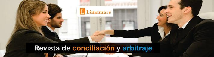 Limamarc