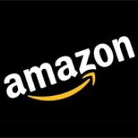 Amazon Recruiting Freshers as Software Developer in Chennai