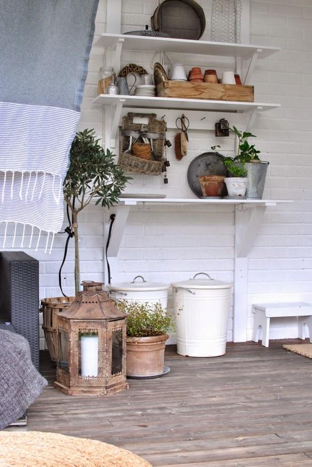 hannashantverk.blogspot.se altan terrass planteringsbord