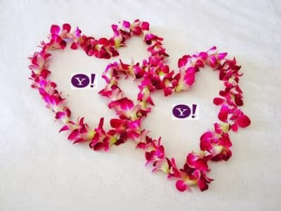 Felicitari de dragoste