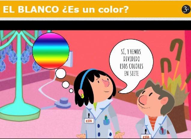 http://www.kids.csic.es/cuentos/cuento5.html