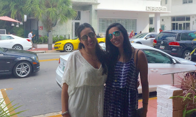 FullSizeRender 6 - Our Miami Trip & 10 Random Facts About Us