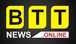 BTTNews