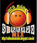 Escute a WEB RÁDIO SOBRADO MIX