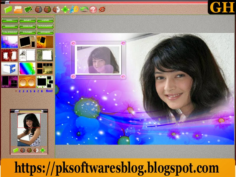 photoshine software free download, photoshop free downloads,free download photoshine software,photoshine free download software
