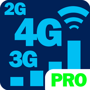 merubah 3g menjadi 4g, merubah 3g menjadi 4g di android, merubah sinyal menjadi 4g, merubah edge menjadi hsdpa, cara merubah edge menjadi 3g, cara merubah edge menjadi 3g di andromax c, mengubah 3g menjadi 4g, cara merubah sinyal 3g menjadi 4g di hp android