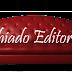 Parceria-Chiado Editora