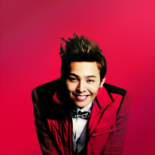 G Dragon Debut With he skills  G-Dragon has