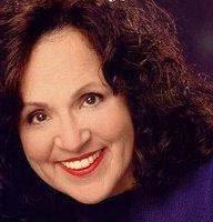 RIP Carol Ann Susi