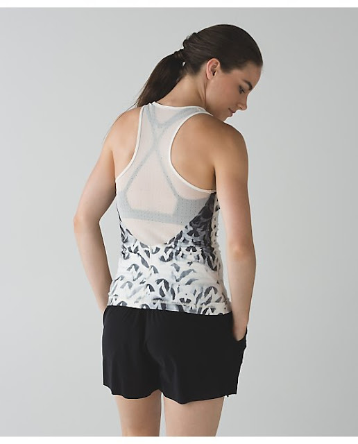 lululemon-dance-to-yoga tank-pretty-plume