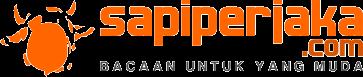sapiperjaka.com | Bacaan untuk yang muda
