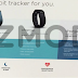 Apple To Stop Selling Fitbit's New Fitness Trackers