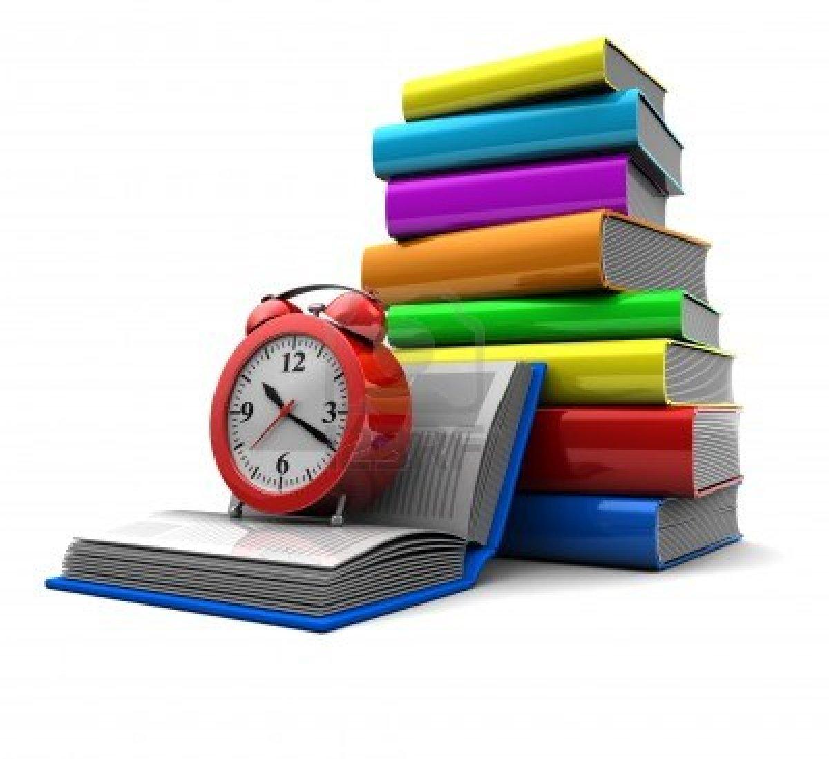 download program tahunan tematik kelas 1 sd