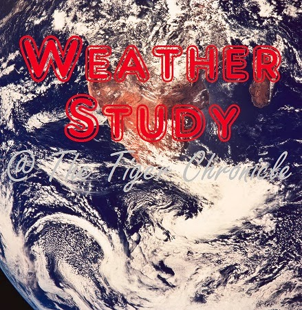 http://thetigerchronicle.blogspot.co.uk/search/label/science-weather