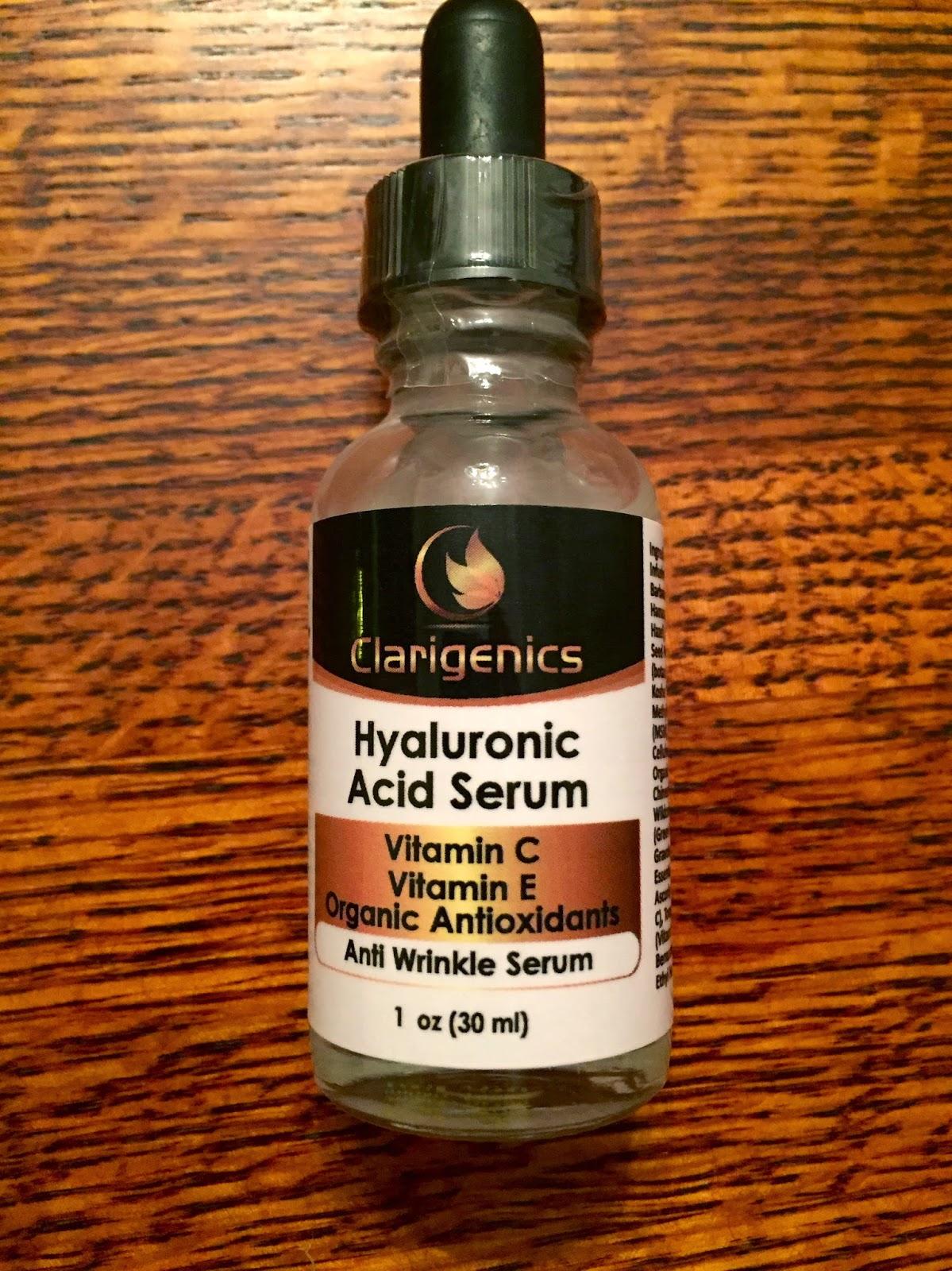serum-with-acid-vitamin-c-vitamin-e