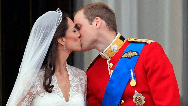 prince william kate. prince william and kate