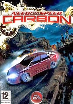 http://www.freesoftwarecrack.com/2014/10/need-for-speed-carbon-pc-game-free-download.html