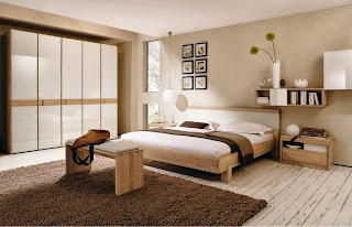 2013+natural+bedroom+design+ideas.jpg