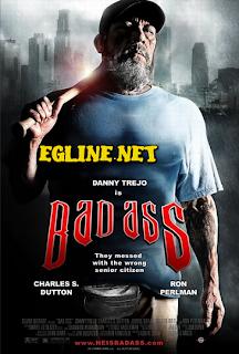 فيلم Bad Ass