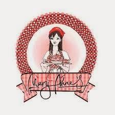 Lowongan Kerja Cook di Mary Anne's – Yogyakarta