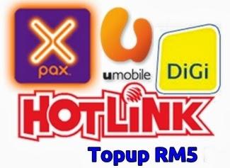topup-rm5-percuma