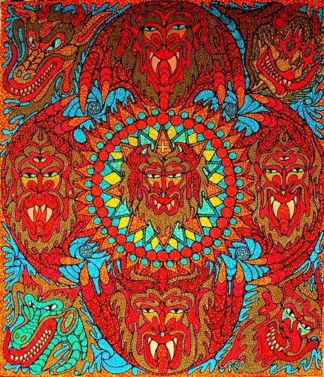 http://3.bp.blogspot.com/-buIpkr9MgLk/TefwbB-xhbI/AAAAAAAAOb0/JrPUUYrADxA/s1600/23.jpg