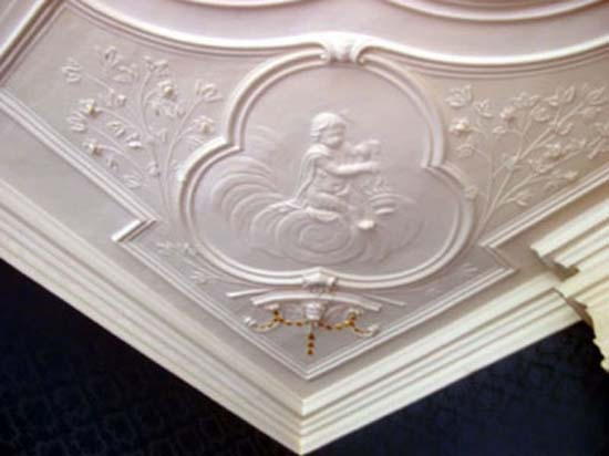 Plaster-of-Paris-POP-Ceiling-Designs-4.jpg