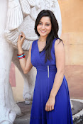 Ritu Barmecha Latest Glam Photos-thumbnail-10