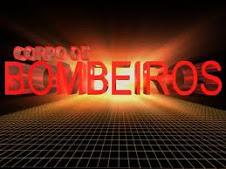CORPO DE BOMBEIROS VOLUNTÁRIOS DE CARATINGA