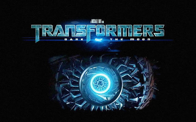 transformers 3 wallpaper decepticon. Transformer 3: Dark of the
