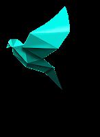برنامج Spotflux للحماية عند التصفح