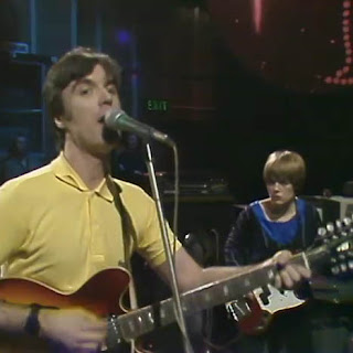 Talking Heads, Psycho Killer, Live, Old Grey Whistle Test, BBC, 1978, mp3