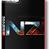 FREE DOWNLOAD GAME Mass Effect 3 Digital Deluxe Edition 2012 (PC/REPACK/ENG) GRATIS LINK MEDIAFIRE