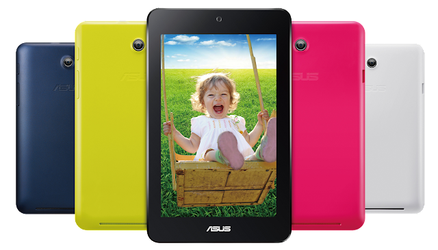 asus memo pad hd 7 specs price review philippines