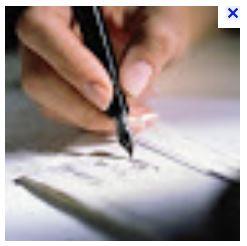 Pengertian, Contoh, dan Soal Latihan Subject Beserta Jawaban