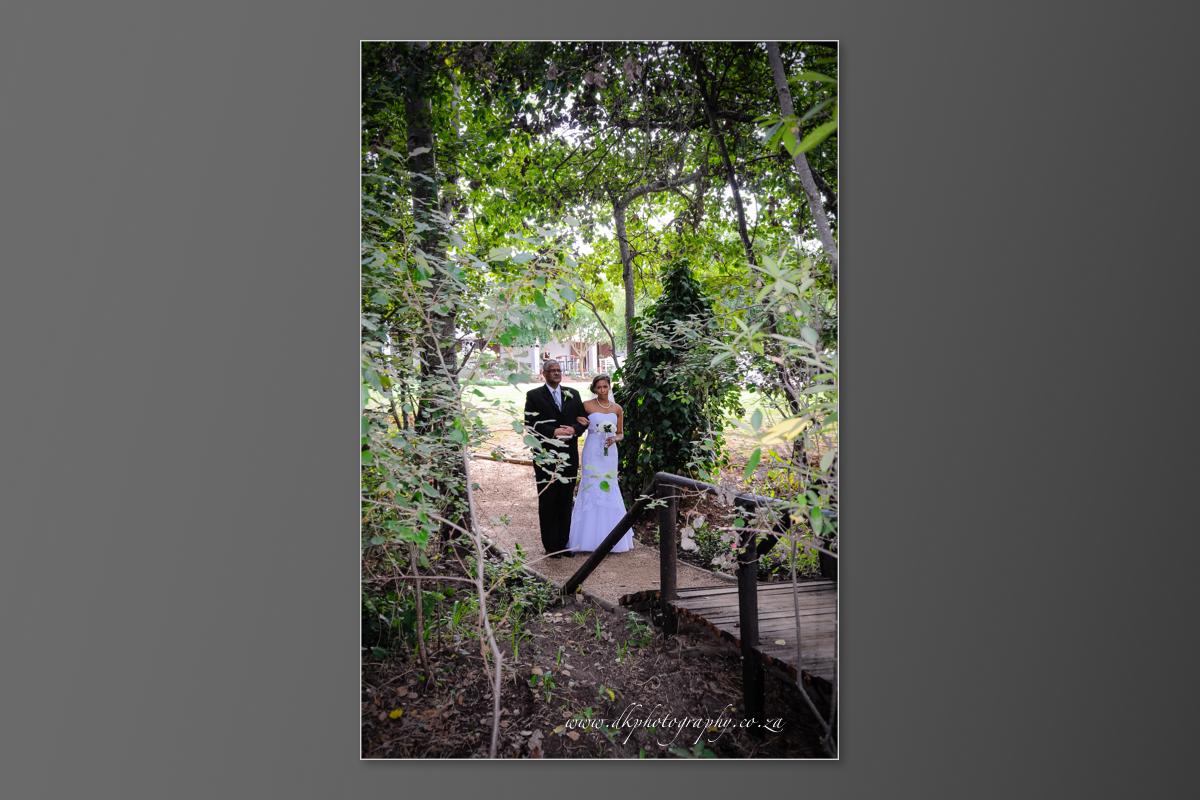DK Photography DVD+slideshow-114 Cleo & Heinrich's Wedding in D'Aria, Durbanville  Cape Town Wedding photographer